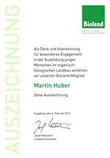 ausbildung_zertifikat_sm