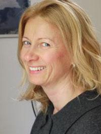 Ellen Keppler