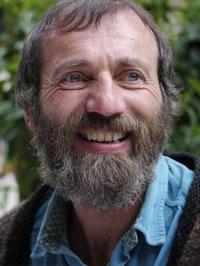 Gerhard Buck